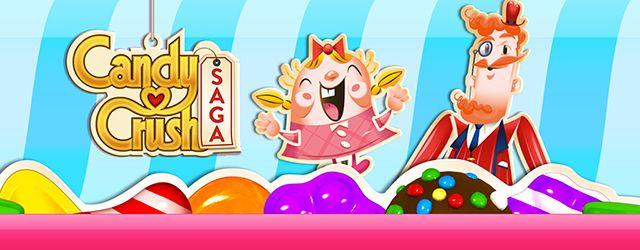 candycrush_img
