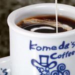 coffee_sub03_komeda