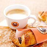 coffee_sub07_sunmark