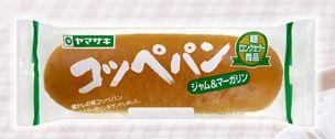companyunchiku_sub10