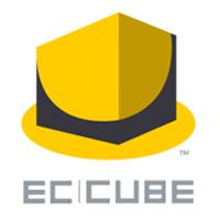 eccube_eyecatch