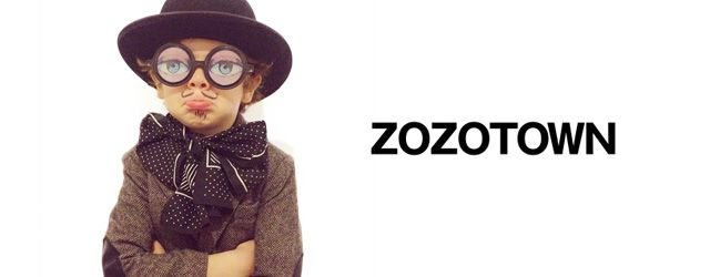 zozo_img