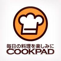 cookpad_eyecatch