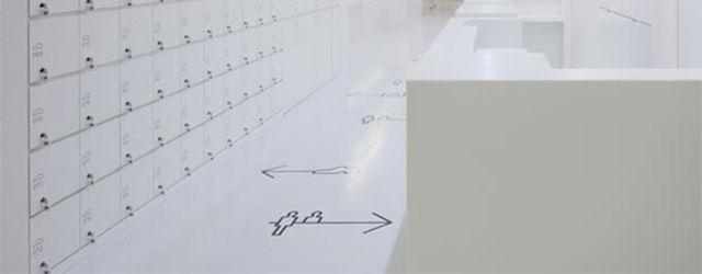 designhotel_img