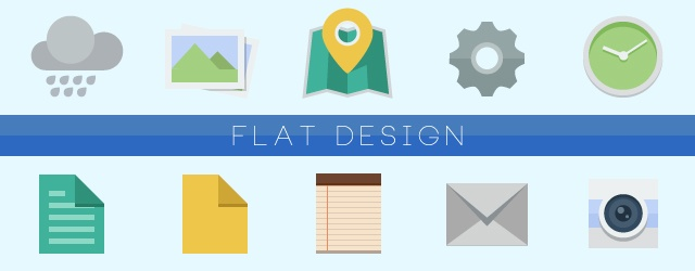 flatdesign_img