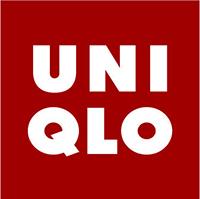 UNIQLO_A