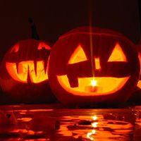 halloween_eyecatch