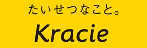 kracie_logo-1