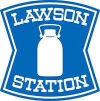 Logo_ローソン