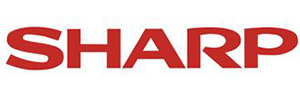 sharp-logo_01