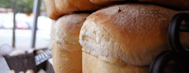 white_bread_img