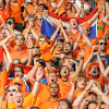 Netherlands_Football_Team_eyecatch_min