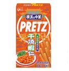 img_kantou_pretz