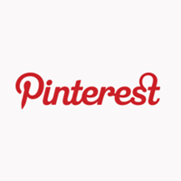 pinterest_eyecatch