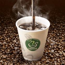 coffee_sub5