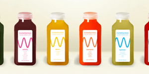 cold pressed juice_sub2