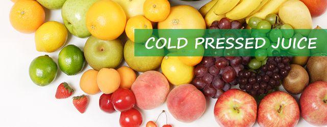 coldPressedJuice_img