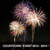 countdown_eye_min