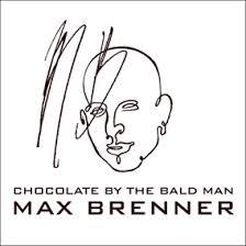 maxbrenner_logo