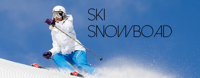 ski_img