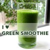 smoothie_eyecatch