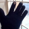 sumaho_gloves_eyecatch