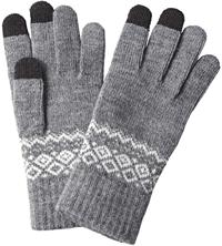 sumaho_gloves_sub05