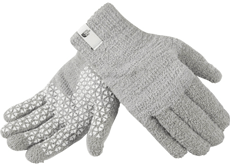 sumaho_gloves_sub06