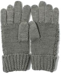 sumaho_gloves_sub07