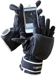 sumaho_gloves_sub08