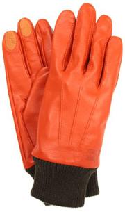 sumaho_gloves_sub09