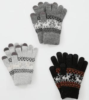 sumaho_gloves_sub10