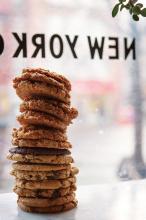 tcb_cookies