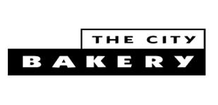 tcb_logo