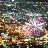 winter_fireworks_img