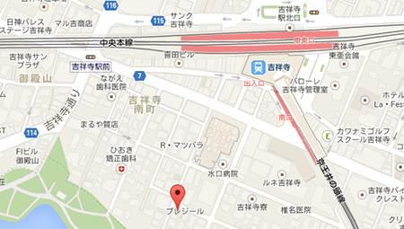 GG_map