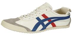 Onitsukatiger_shoes
