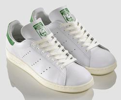 adidas_shoes