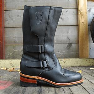 boots_chippewa_sub05