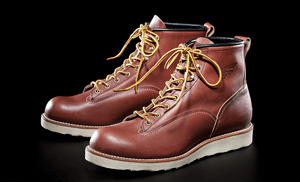 boots_redwing_sub06