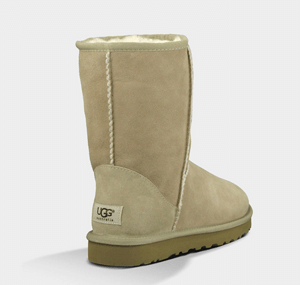 boots_ugg_sub02