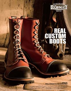 boots_wesco_sub02