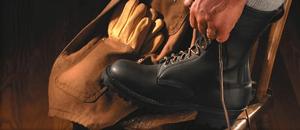 boots_whites_sub04
