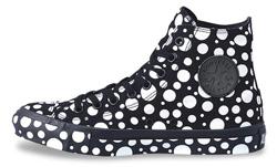 converse_shoes