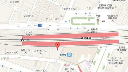 enji_map