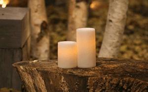 flameless_candle_sub01