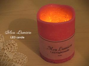flameless_candle_sub02