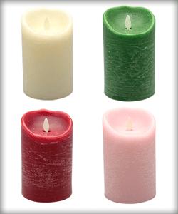 flameless_candle_sub03