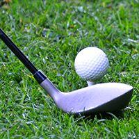 golf_eye