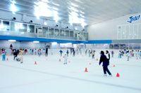 ice_skating_sub04